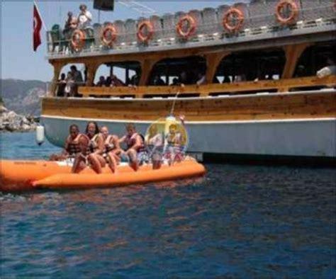 Tekne Vergileri 2018 by Herşey Dahil Tekne Turu I 231 Meler Otel Apart Ve Tatil