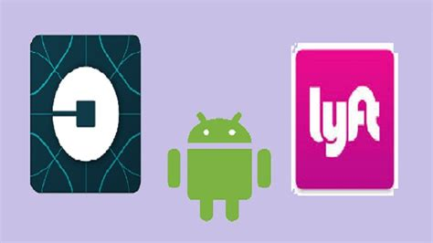 The Complete Uber/lyft Android App Development Course By