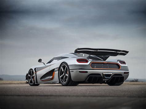 koenigsegg one wallpaper 2014 koenigsegg agera one car vehicle sport supercar