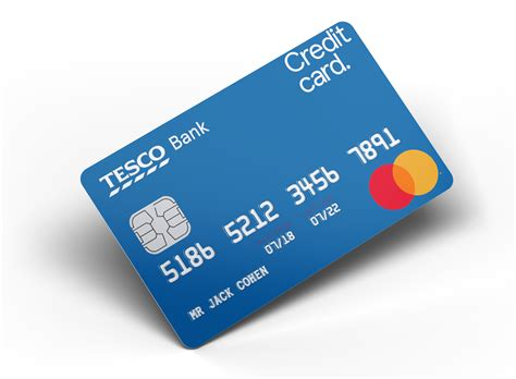We did not find results for: Tesco Credit Card Accepted Credit Card UK