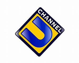 Official: Channel U - Home | Facebook
