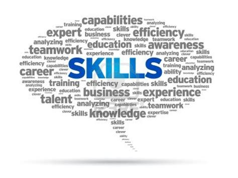 What Are Important Skills To List On A Resume the most important skills needed in the boardroom the institute of directors in ireland