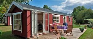 Tiny House Stellplatz : freizeitwelt g ster tiny house 35m ~ Frokenaadalensverden.com Haus und Dekorationen