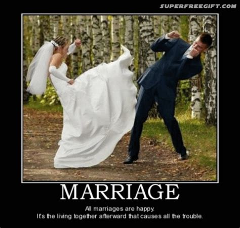 Marriage Memes - 20 reasons why marriage is an outdated concept