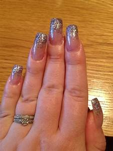 1000+ ideas about Squoval Acrylic Nails on Pinterest ...