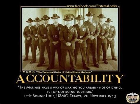accountability uncle sams misguided children