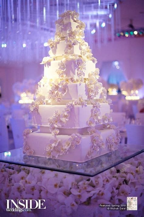 amazing wedding cake decoration ideas   special