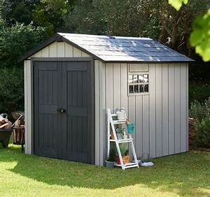 best rated resin storage shed quality plastic sheds With best quality sheds