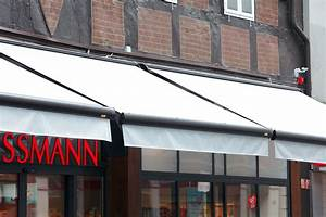 Rossmann Filialen Braunschweig : referenzen hier finden sie referenzen unserer vielf ltigen produkte ~ Eleganceandgraceweddings.com Haus und Dekorationen