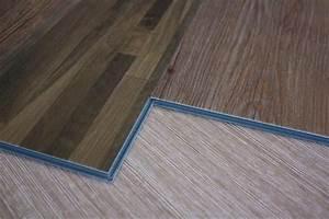 Lame PVC Clipsable Couche D39usure 070mm Prix Discount 22