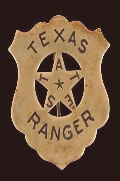 Texas Rangers Enforcement Ranger Cowboys Walker Law