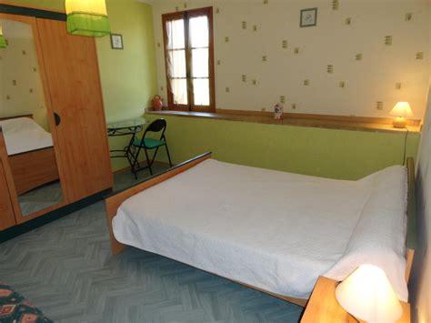 chambre d hotes lot chambre d 39 hôtes n 46g2213 les bories à uzech dans le lot