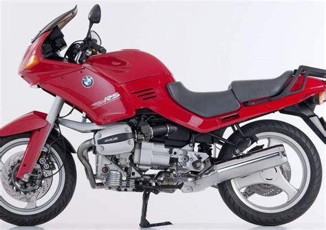 Bmw 1100 Rs Bmw R 1100 Rs Photos And Comments Bmw R 1100 Rs Wikip
