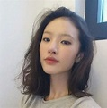 魅力女模《劉智安》緋聞讓她一夕間爆紅 | 宅宅新聞