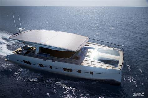 solarwave   worlds   emission luxury