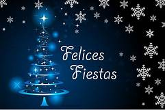 Felices Fiestas Th?id=OIP.-TyK-5dnkLHpCwEupGyz-gEsDH&pid=15