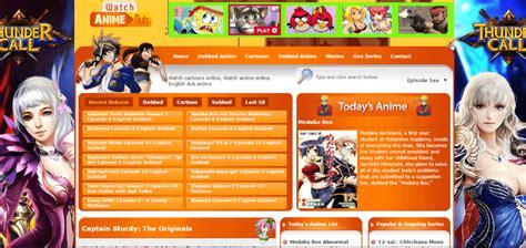 8 Best Free Websites To Watch Cartoons Online & Anime