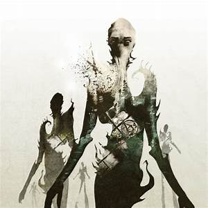 Songoftheday   The Agonist   U201cthe Moment U201d