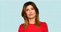 Catastrophe's Sharon Horgan on Ending the Show