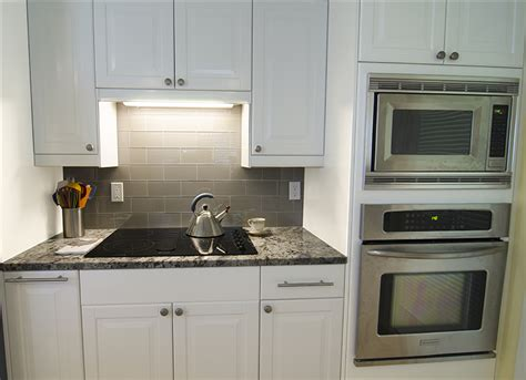 ikea lidingo kitchen cabinets general contractors kitchen remodeling portland or 4580