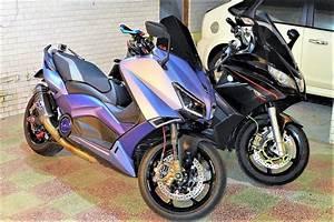 Scooter Aprilia 850 : aprilia srv 850 yamaha tmax530 pinterest scooters and vehicle ~ Medecine-chirurgie-esthetiques.com Avis de Voitures