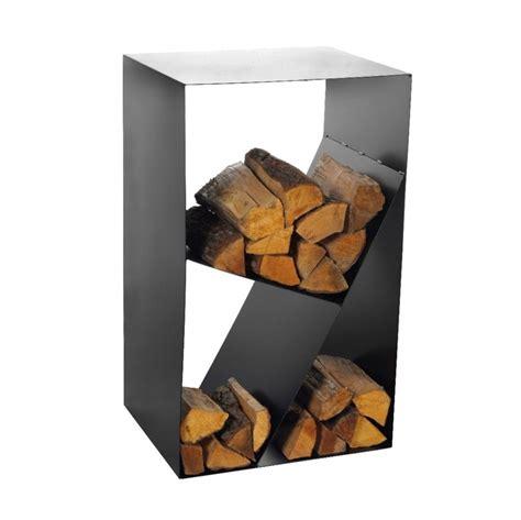 range buche interieur design range buche interieur design 28 images porte buches en acier 233 poxy forme casier chocolat