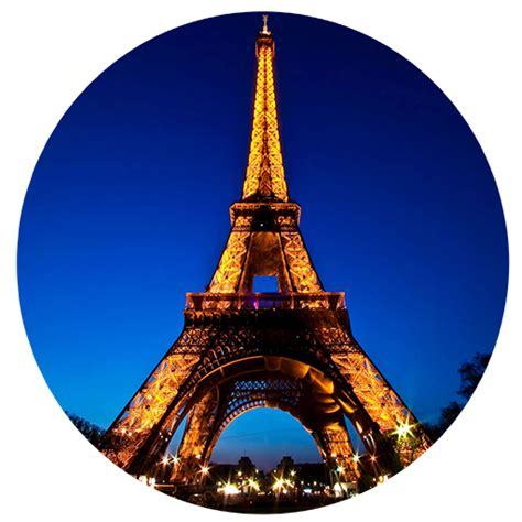 Amazoncom Paris Appstore for Android