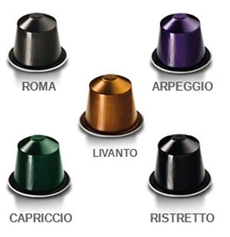 pack bureau nespresso nespresso variety pack for originalline 50 capsules 1 76