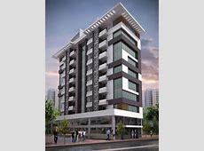 Modern Commercial Building Elevations wwwpixsharkcom