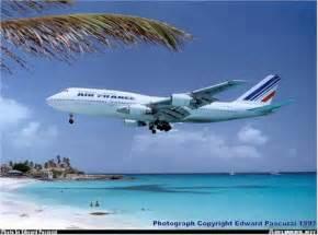 McNees Travel Destinations Links Page Travel Destinations