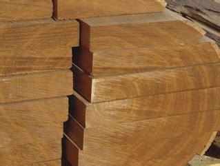 Nan Baki Kotak Kayu Jati kelebihan dan kekurangan kayu solid media bangunan