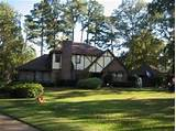 Pictures of Rehab Centers In Mississippi
