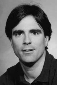 Book Review: The Last Lecture by Randy Pausch - SevenPonds