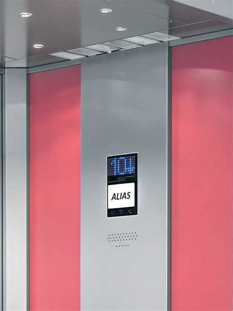 cabine per ascensori cabine per ascensori per parma e piacenza