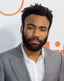 Donald Glover - His Religious Background, Personal Beliefs ...