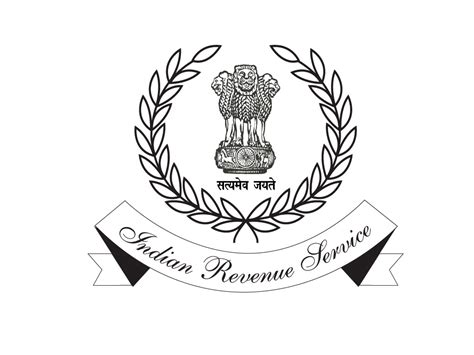 Images Of Indian Police Logo Wallpaper Golfclub