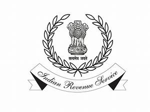 Know Your Services | Indian Revenue Service – Civilsdaily