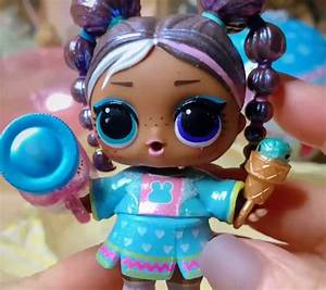 Lol, Surprise, Spring, Sparkle, Easter, 2021, Limited, Edition, Dolls, Bunny, Hun, And, Chick