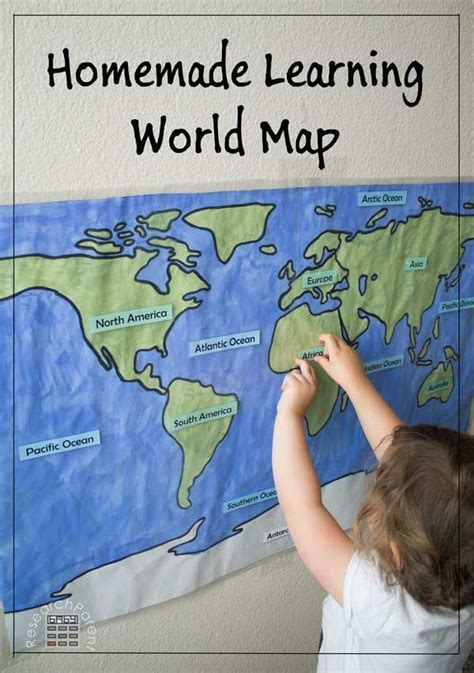 learning world map kindergarten and 886 | f1016987d36dbf1e2f3202c5a95248b5