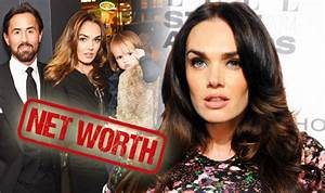 Tamara Ecclestone net worth: Bernie's daughter married to ...