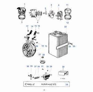 74 vw bug parts wiring diagrams imageresizertoolcom With 1974 vw bug ignition coil wiring