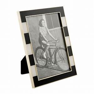 Acheter Cadre Photo : acheter kate spade new york cadre photo everdone lane ~ Teatrodelosmanantiales.com Idées de Décoration