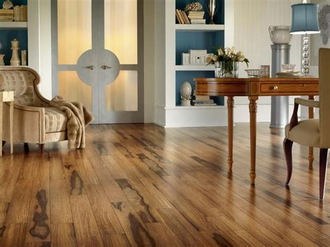 best way to clean pergo photos of pergo flooring
