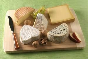 Plateau De Fromage Pour 20 Personnes : fromages les moins gras ne mets pas tes coudes sur la table ~ Melissatoandfro.com Idées de Décoration