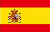 スペイン国旗 に対する画像結果