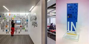 IA Dials Up a Workplace Design Win for Whitepages – dIAmeter
