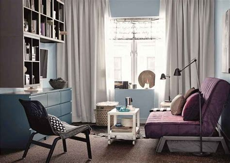 Novedades Para Decorar Catálogo Ikea 2015  Decoracionin