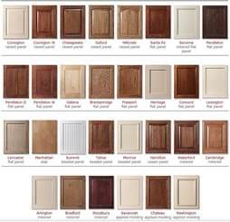 Bathroom Cabinets Colors best 25 kitchen cabinet colors ideas on pinterest