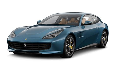 ferrari coupe models ferrari gtc4lusso reviews ferrari gtc4lusso price