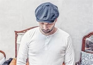 Herrenbekleidung Auf Rechnung : herrenbekleidung auf rechnung bestellen liste aller shops ~ Themetempest.com Abrechnung